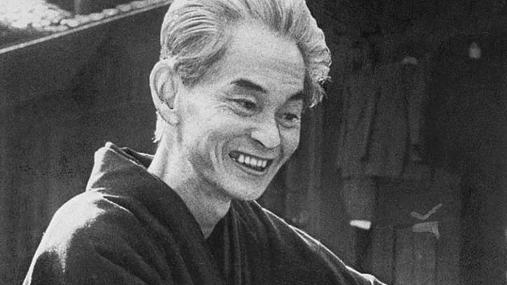 Kawabata_Yasunari_1968-1-uai-950x534