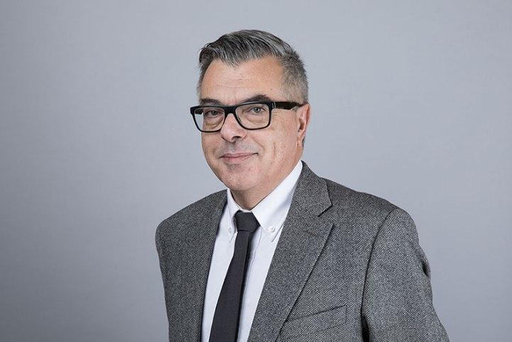 sorbonne-universite-Stephane-CHAUVIER-VP-ressources-suivi-com